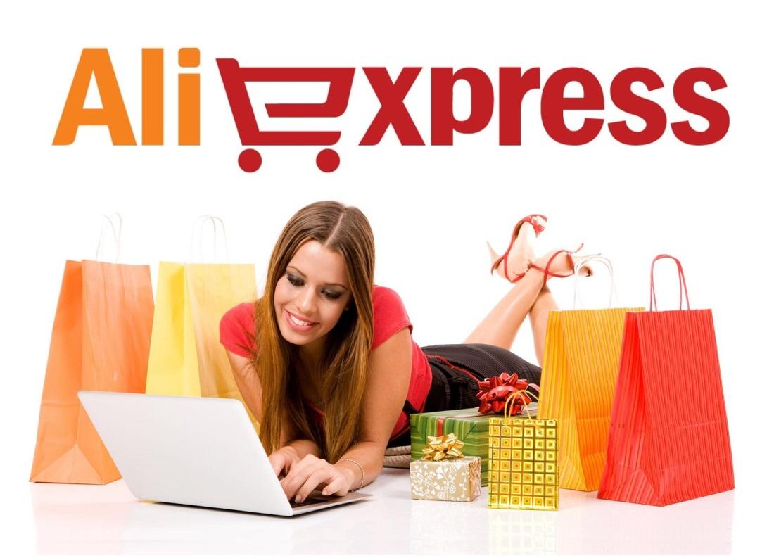 AliExpress merken zoek...