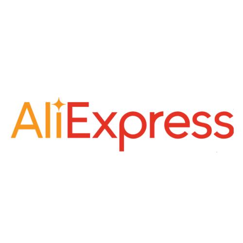 AlieExpress en de grote voordelen!